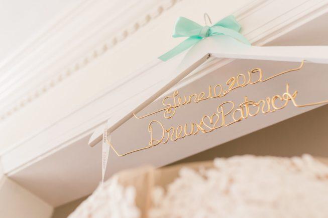 029-0059-DPR-Stone-Manor-Wedding-2940