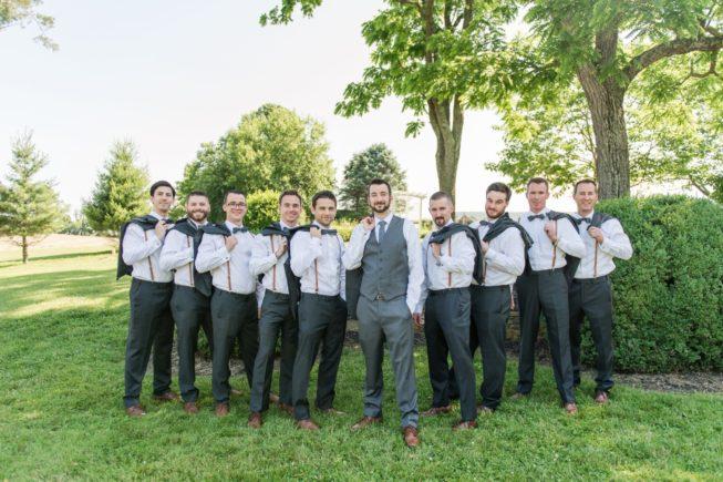 062-0207-DPR_Stone-Manor-Wedding-2890