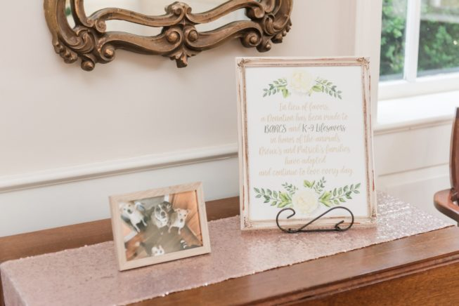 188-0729-DPR-Stone-Manor-Wedding-2794