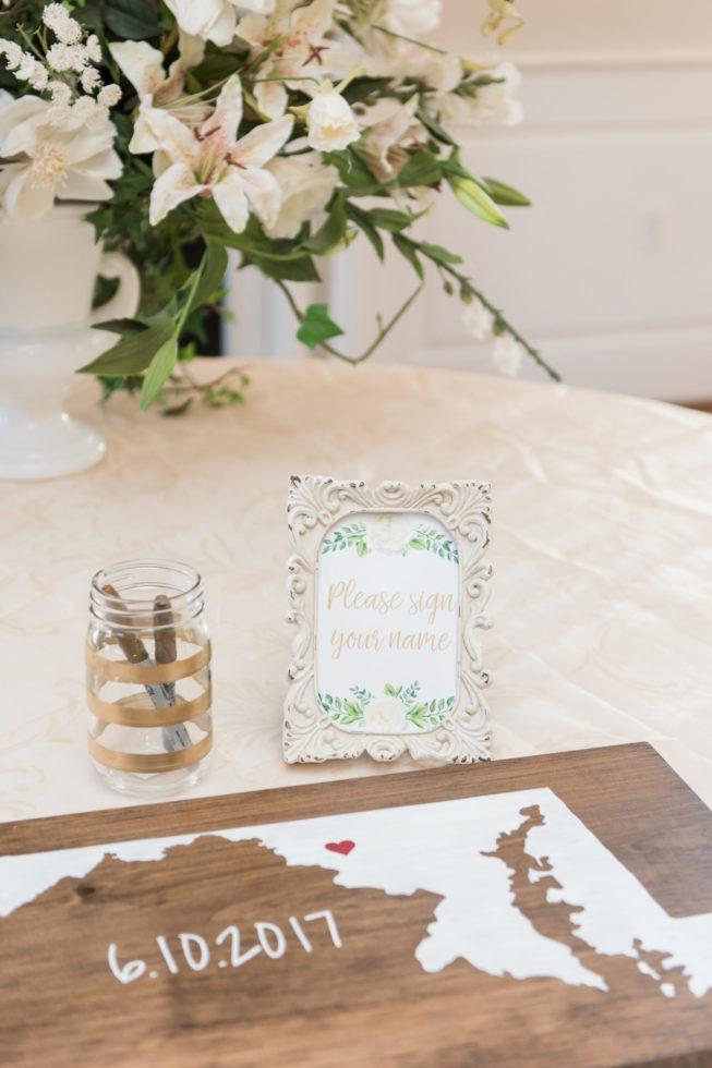 189-0727-DPR-Stone-Manor-Wedding-2804