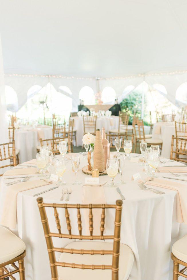 207-0768-DPR-Stone-Manor-Wedding-4063