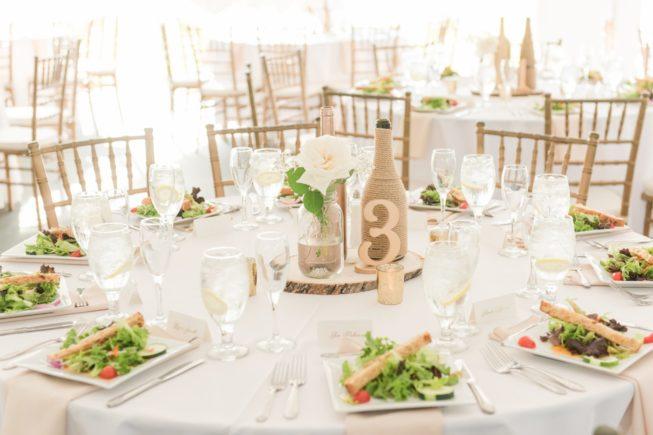 211-0778-DPR-Stone-Manor-Wedding-4180