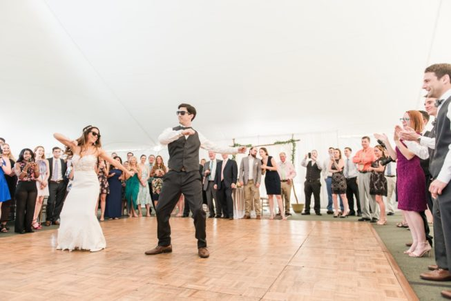 254-0971-DPR-Stone-Manor-Wedding-4447
