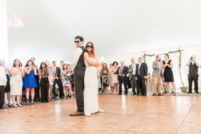 256-0978-DPR-Stone-Manor-Wedding-4458