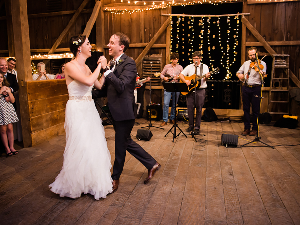 alyssa detwiler ehren dohler battleship beer boho barn wedding maryland