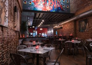 Bar Elena Opens on H Street With Arcade Games and Two Happy Hours a Day
