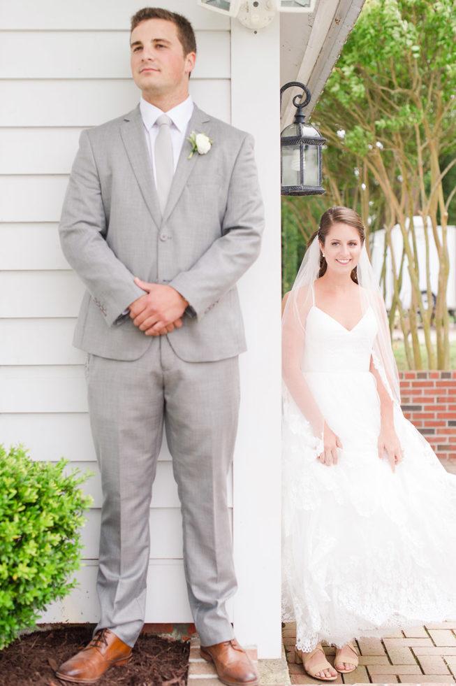 Katherine Ross + Nicholas Malla | Mimosa Farm | Lauren Simmons 15