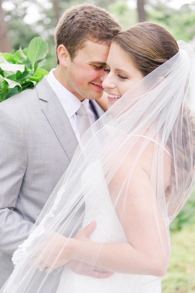 Katherine Ross + Nicholas Malla | Mimosa Farm | Lauren Simmons 29