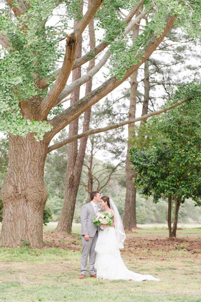 Katherine Ross + Nicholas Malla | Mimosa Farm | Lauren Simmons 30