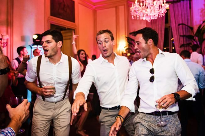 Miller_Moll_LoveampAdventurePhotography_MeridanHouseWashingtonDCMattBryanReception511_low