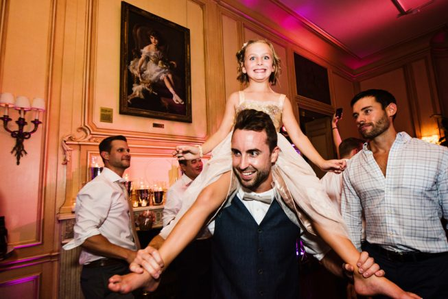 Miller_Moll_LoveampAdventurePhotography_MeridanHouseWashingtonDCMattBryanReception651_low