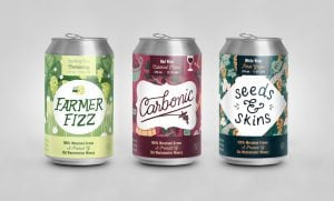 Decent Canned Wine Is Maryland's Latest Gift to Civilization