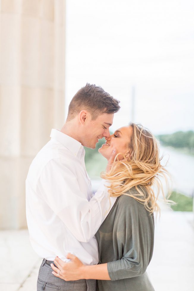 Paige Ravesteijn + Jared Marcotte Engagement17