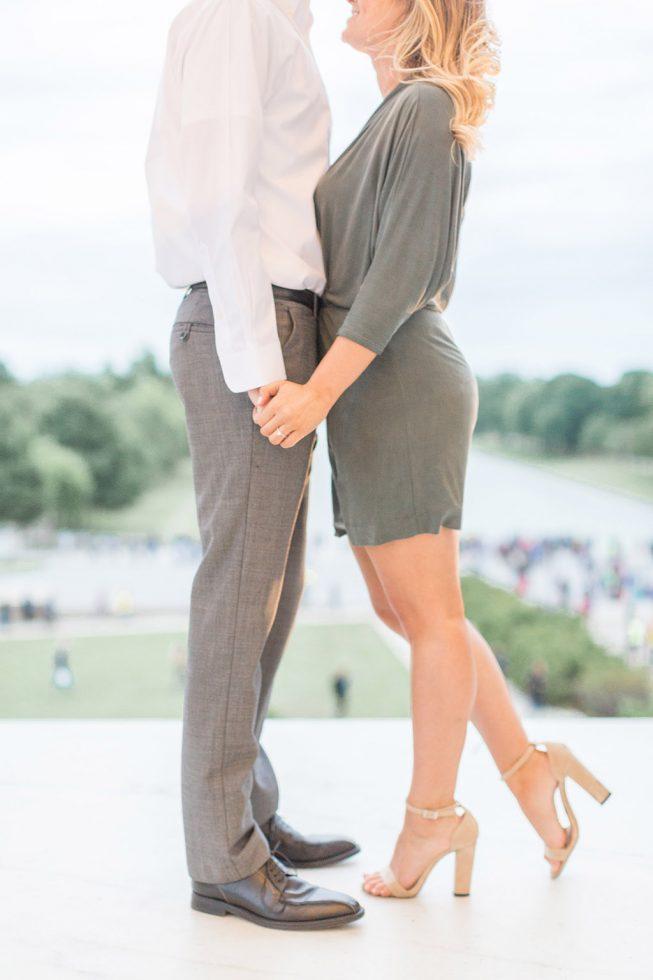 Paige Ravesteijn + Jared Marcotte Engagement20