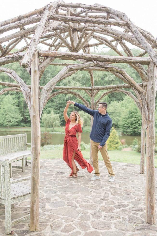 Paige Ravesteijn + Jared Marcotte Engagement3