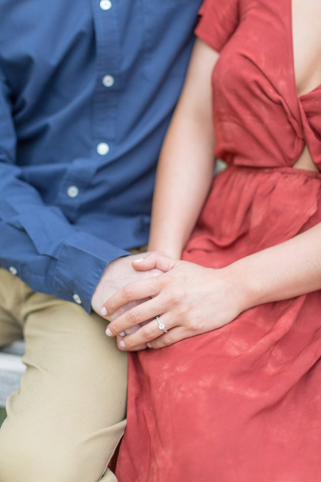 Paige Ravesteijn + Jared Marcotte Engagement8