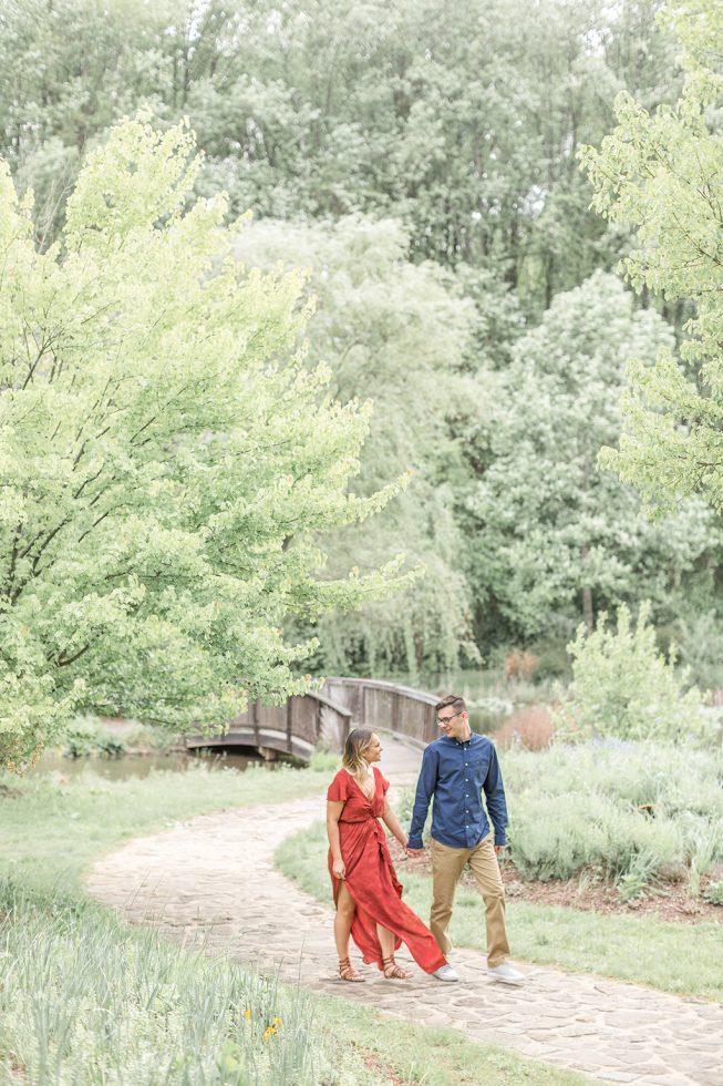 Paige Ravesteijn + Jared Marcotte Engagement9