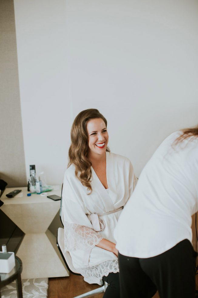 Sarah Seltzer + Brett Grindrod | Vness Photography | Meridian2