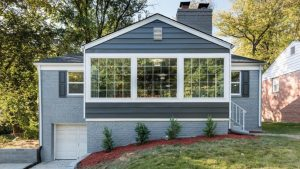 The Three Best Open Houses This Weekend: November 4-5