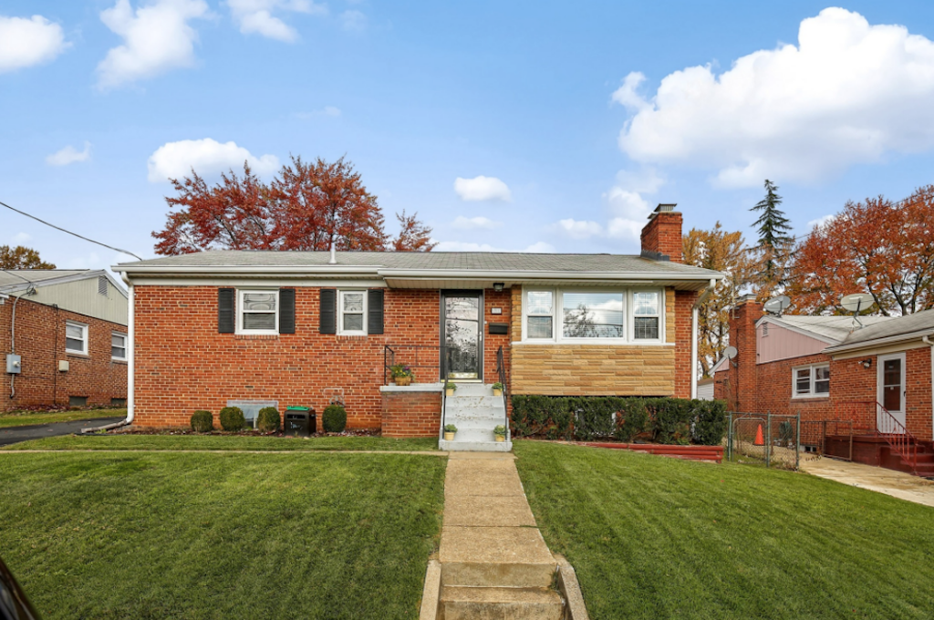 The Three Best Open Houses This Weekend: November 18-19 ...