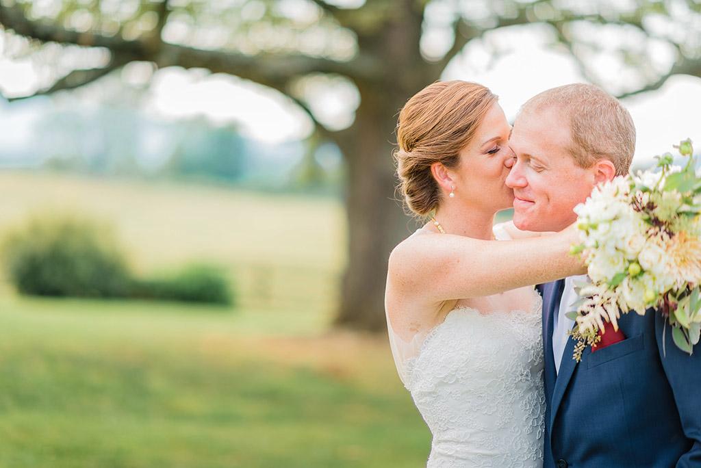 View More: http://adammason.pass.us/benji-stacey-wedding