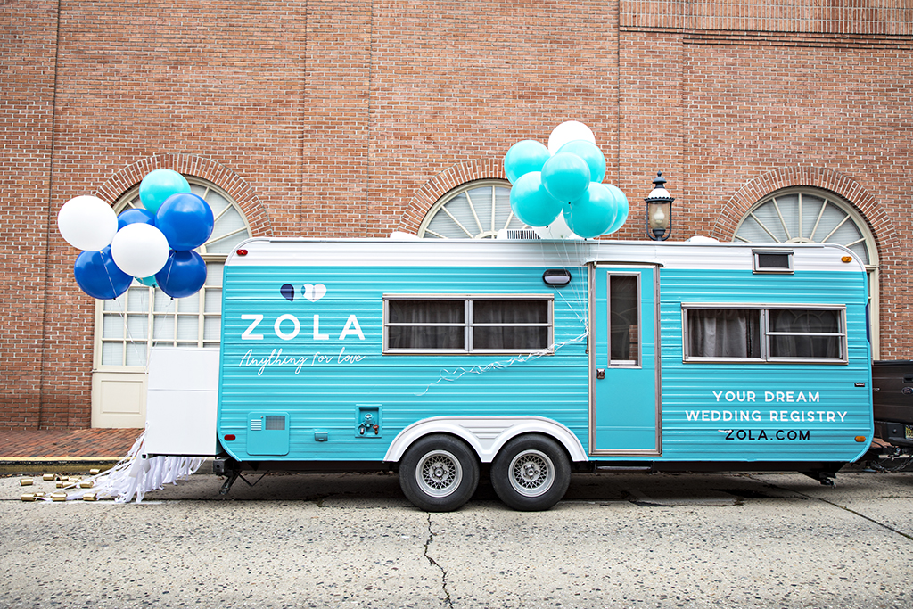 new york times modern love tour zola union market love stories