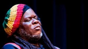 3 Jazz Shows You Should See This Weekend: November 24-27
