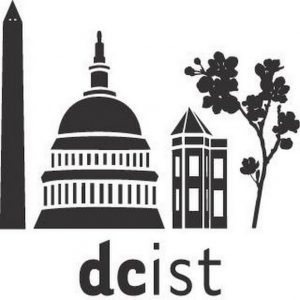 DCist Is Gone
