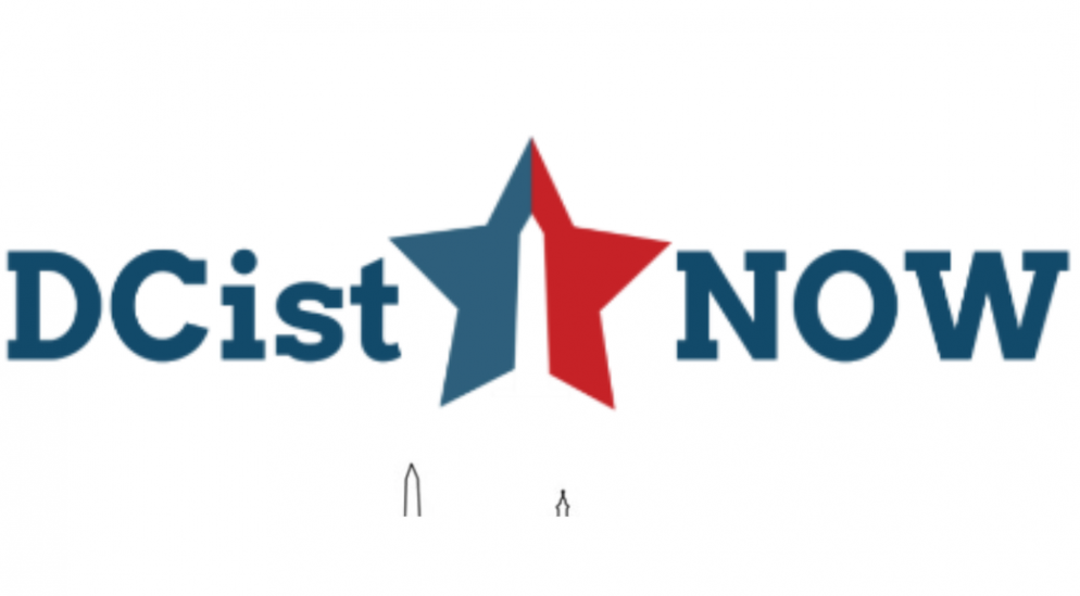 DCistNOW.com Will Change Its Name