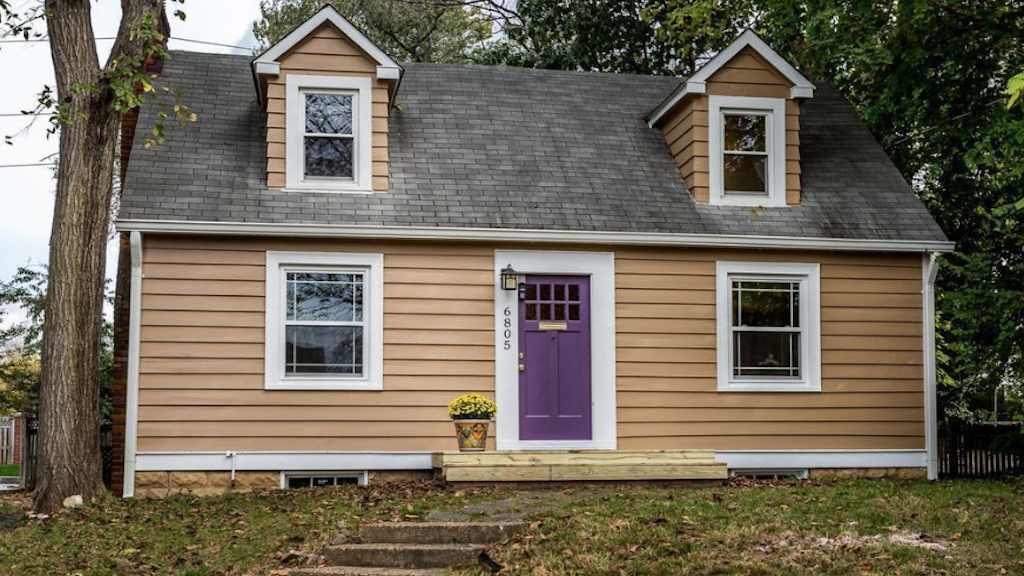 The Three Best Open Houses This Weekend: November 18-19