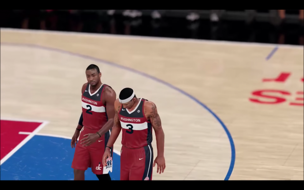 The Wizards Will Draft Five Videogame Players Next Year