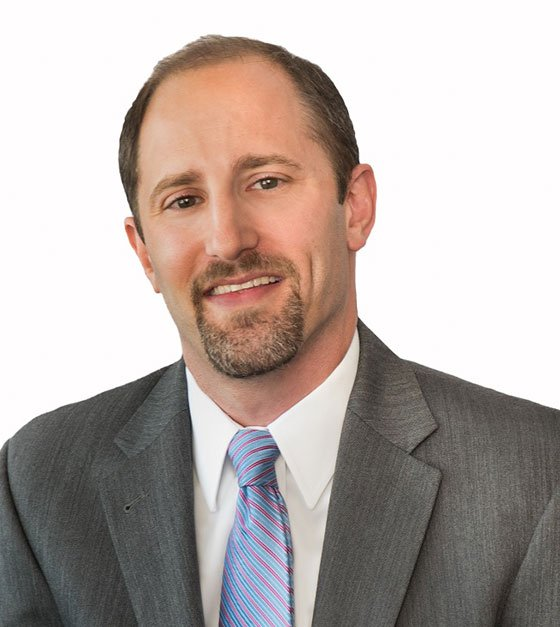 Washington, DC's Best Lawyers: Employment Plaintiffs