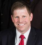 David H. Moyse
