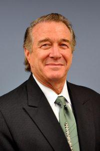 Alan Plevy