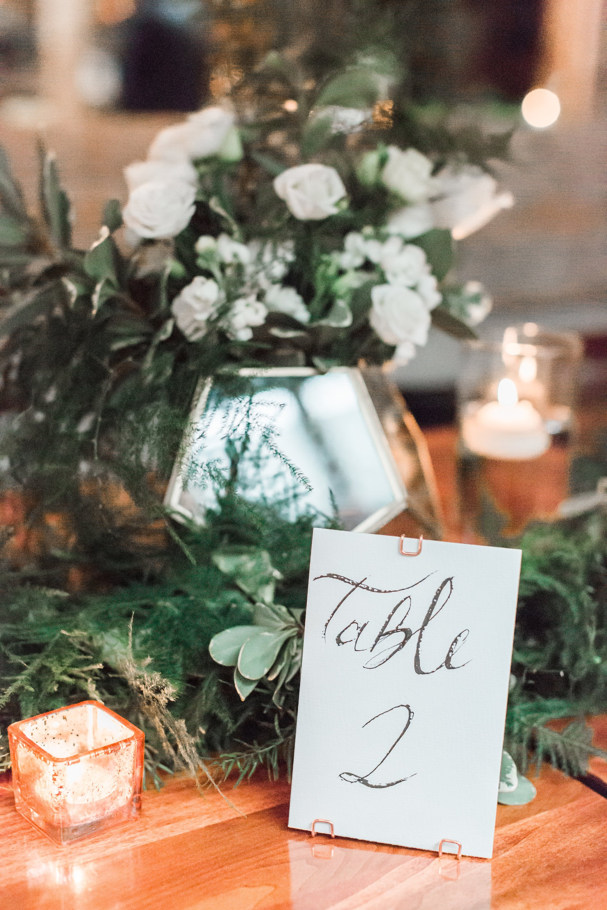 Engaged in December, Married in March: Melissa and Bogdan's Late Winter Wedding in Old Town Alexandria images 29