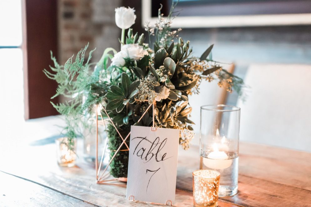 Melissa Licato + Bogdan Oprea | Winter Wedding38