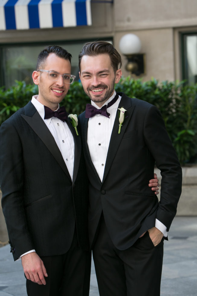 Michael Paskow + Joshua Willis | Willard | Shmulik Almany0241