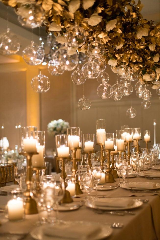 View More: http://bonniesen.pass.us/sarah-matt-wedding