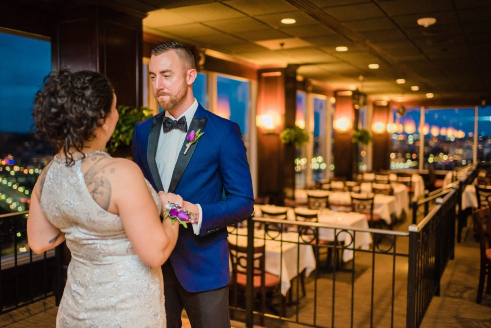Shaw Wedding-119