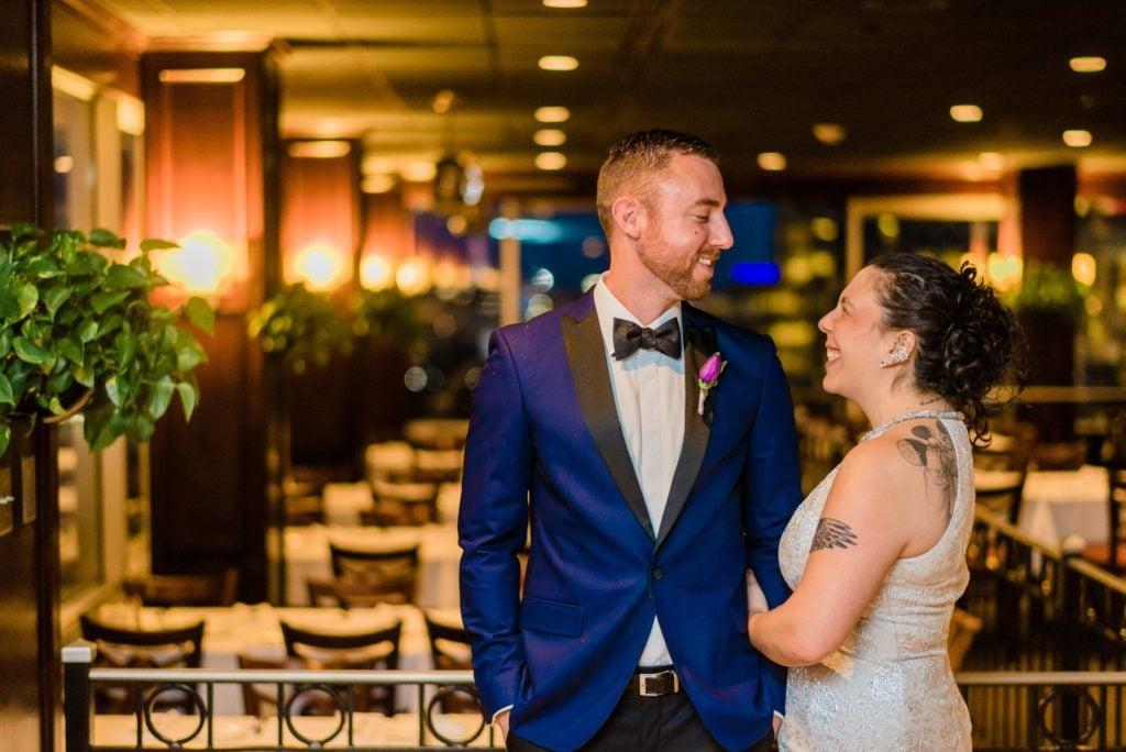 Shaw Wedding-147