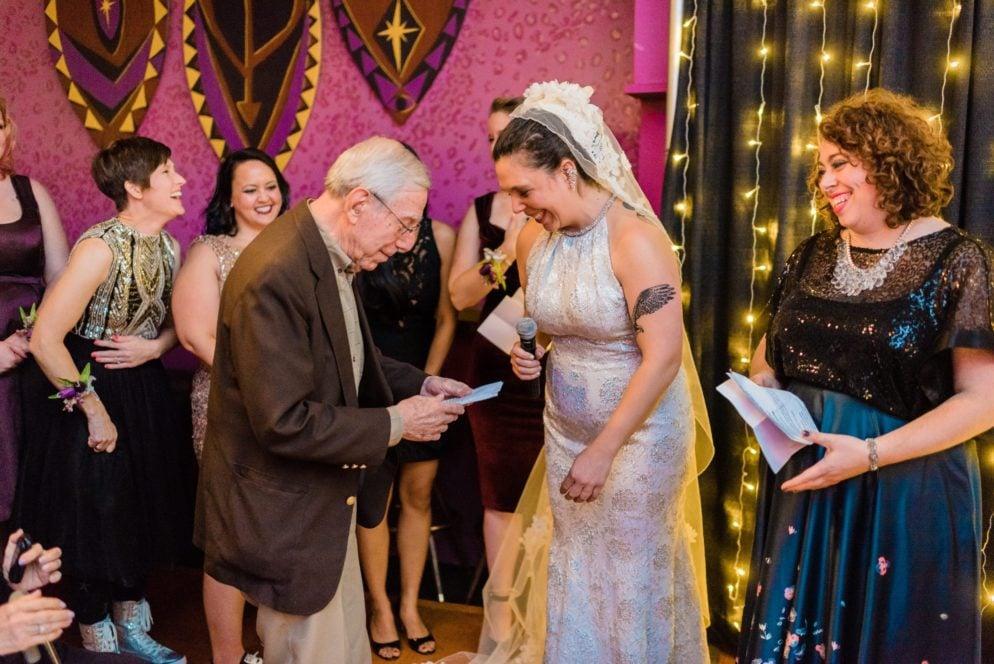 Shaw Wedding-319