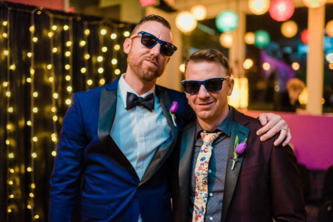 Shaw Wedding-462