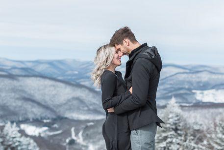West VirginiaRed Jacket Asian Dating
