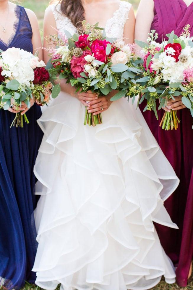 barns-hamilton-station-vineyard-wanka-wedding-bridal-party-bethanne-arthur-photography-photos-15