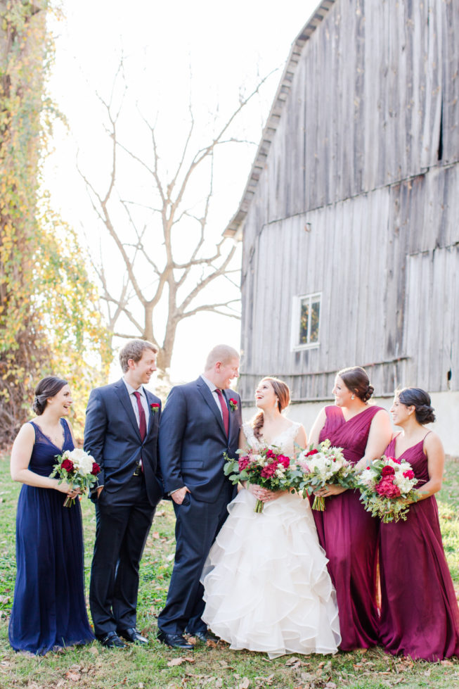 barns-hamilton-station-vineyard-wanka-wedding-bridal-party-bethanne-arthur-photography-photos-5