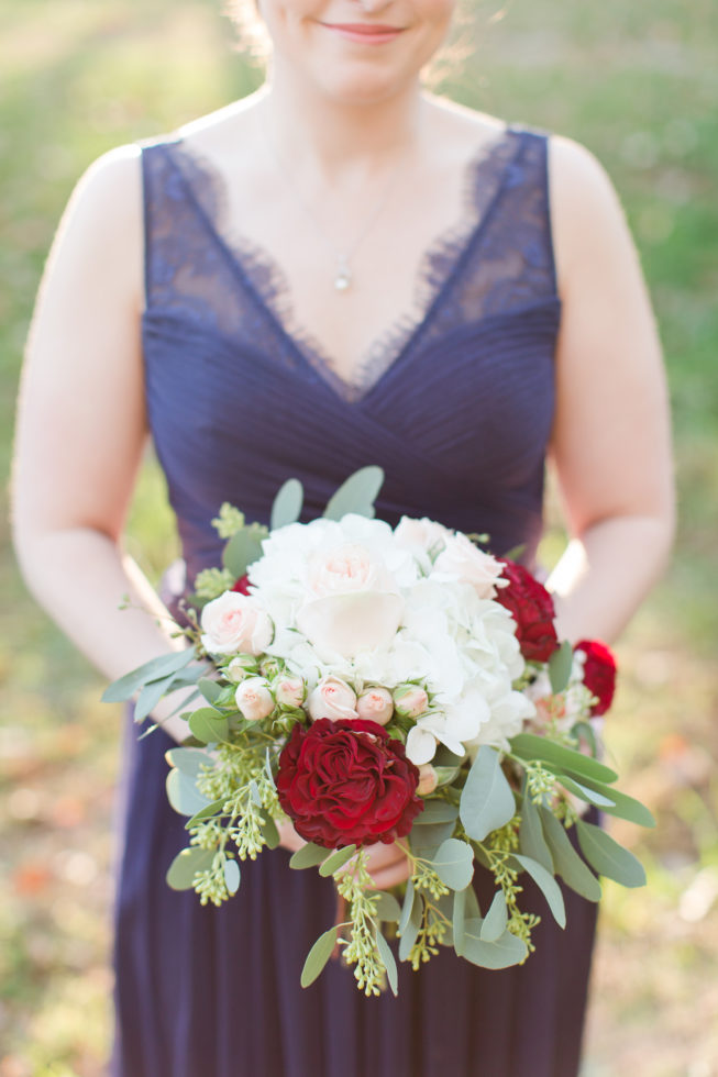 barns-hamilton-station-vineyard-wanka-wedding-bridal-party-bethanne-arthur-photography-photos-50
