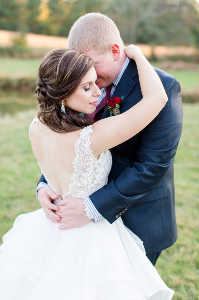 barns-hamilton-station-vineyard-wanka-wedding-bride-groom-bethanne-arthur-photography-photos-45