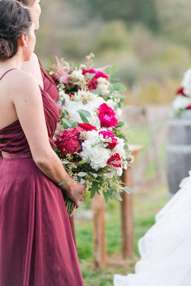 barns-hamilton-station-vineyard-wanka-wedding-ceremony-bethanne-arthur-photography-photos-127