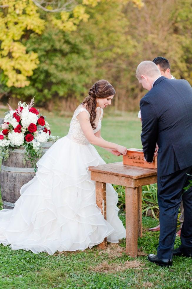 barns-hamilton-station-vineyard-wanka-wedding-ceremony-bethanne-arthur-photography-photos-52