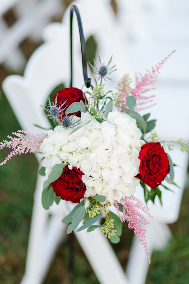 barns-hamilton-station-vineyard-wanka-wedding-ceremony-bethanne-arthur-photography-photos-96